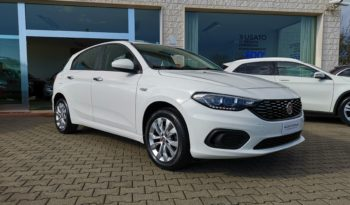 Fiat Tipo 1.3 Mjt Easy full