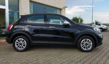 Fiat 500X 1.3 MultiJet 95 CV Pop Star full